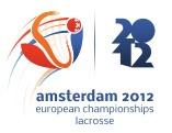 Euro 2012 / All the goodies we liked from the European Championships in Amsterdam, Netherlands 2012 || Rzeczy, które nam się spodobały na mistrzostwach Europy w Amsterdamie || www.ec12lacrosse.com || Euro dzień po dniu || http://lakros.me/category/euro-2012/#