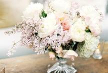 ~florals~
