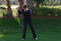Golf Tips for Women