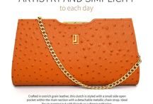 Women Clutches