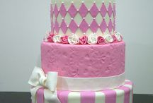 Lani's 2nd Birthday