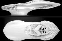 strukture