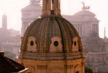Contemplemos Roma