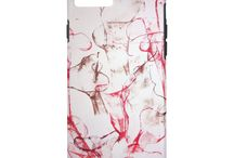 Mobile cases and cover - Zazzle / Artistic and abstract iPhone, samsung and othe mobile cases and covers on my zazzle store