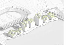 arch : scheme / showing architecture concept