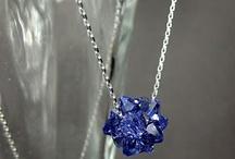 beading /jewellery