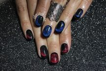 MY STYLE: Nails