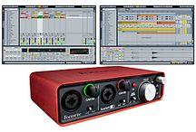 Warehouse Sale Audio Interface Top 20 Bestsellers / Warehouse Sale Audio Interface Top 20 Bestsellers