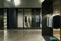 ♤ Bedroom-Dressing Room for Blue Classic Room  ♤