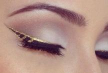 Beauty/Fashion MakeUp