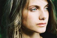 Melanie Lauret