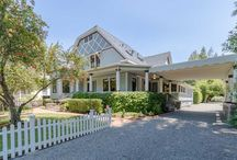 PRICE REDUCTION!  786-790 Broadway, Sonoma