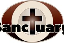 Sanctuary Functional Medicine / Wholistic healthcare for the glory of God (Col. 3:23)