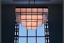 Lampor inspiration