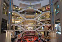 Kuala Lumpur / Kuala Lumpur 2013