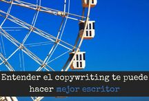 ✏MARKETING EMOCIONAL / STORYTELLING / COPYWRITING✒