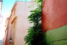 ¡Cuenca! colores