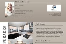 Homes For Sale in Edmonton