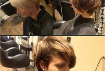 Katka | Clay Hair Salon