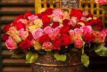 Flowers!!