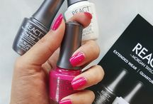 Prettiful Blog Nails