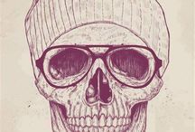 Skullism