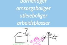 Radontjenester / Radonkjeden-Radon-Radonmåling-Radonbrønn-Radontiltak-Statens-Strålevern-Radonmåler-Radongass
