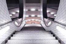 FotoArquitectura / Fotografías de arquitectura