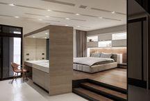 Design interior rezidențial