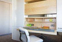 studyroomStorage