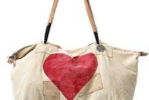 Products I Love / by Yael Zarai Bolender