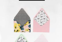 Paper DIY | Origami | Paper Products