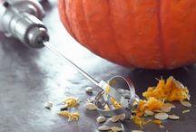 Halloween!! / by Aynne Owens