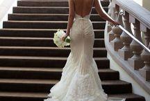 SPOSA M.A / sposa