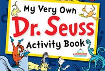Education with Dr.Seuss