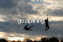 Things to do before I die