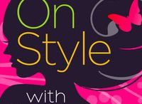 On Style with Jill Siefert podcast on iTunes
