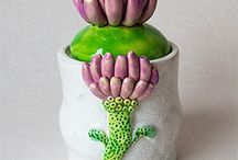 Inspiration & Ideas ceramics