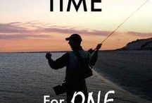 Fly fishing / A privilege to catch and release in pristine water and magnificent scenery around the world