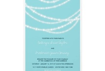 Wedding | Winter, Snow, White, December, January, February / winter + holiday themed custom wedding invitations, dinner receptions invites, wedding shower party invites, wedding announcements, favor stickers, address labels, stamps, postage, thank you cards, save the dates + more! | zazzle products designed by fat*fa*tin | www.zazzle.com/fat_fa_tin* | www.zazzle.com/fatfatin_design* | www.zazzle.com/fatfatin_box* | www.zazzle.com/fatfatin_blue_knot* | www.zazzle.com/fatfatin_red_knot* | www.zazzle.com/color_therapy* | www.zazzle.com/fatfatin_ink* / by Fatfatin Art