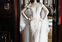 ROMANTIC SEXY LACE WEDDING DRESSES STYLE / wedding gown, weddingdresses, bridalgown, dreamgown, ball gown, dreamdress ,Fashion ,Bridal Fashion ,Gown of the Week, wedding, bridal, engaged ,weddingdress ,weddinggown ,wedding dress ,Bridal Dresses ,Handmade ,Haute Couture ,prom ,Prom Dresses ,Beach Wedding ,Boho Wedding ,Vintage Wedding ,Brides ,Bride, Train Wedding Dresses