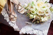 Mariage Cosy & Romantique à Paris