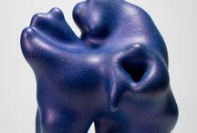 sculpture ken price