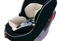 Carseat Ponderings / A place to keep track of what 2-3 carseats I'm thinking of buying for use with my nieces and nephews.