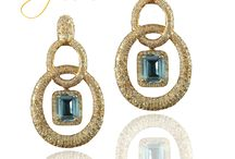 Jewellery / Handmade breathtaking jewellery pieces