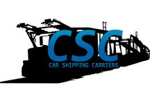 Car Shipping Carriers / Everything Branded Car Shipping Carriers