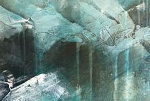 Art / Paintings-art-