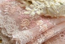 Lovely Lace ❄
