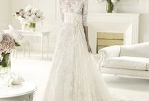 dress.....princess....