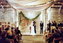 Wedding / by Melissa Grocott